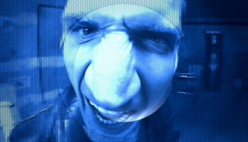 Dalek (2005)