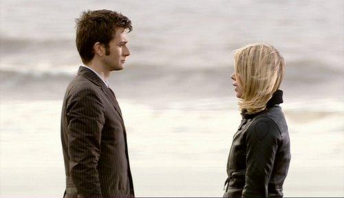 Doomsday (2006)