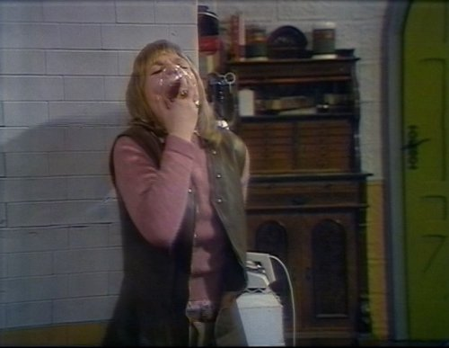 Terror of the Autons (1971)