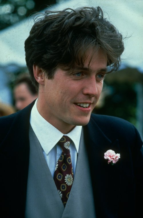 EMPIRE ESSAY: Four Weddings and a Funeral Review