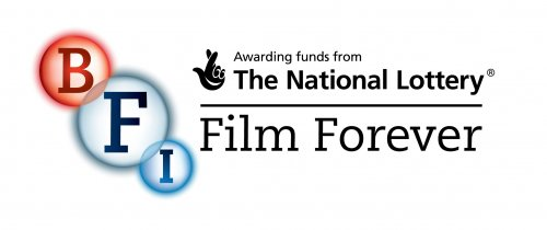 http://www.bfi.org.uk/sites/bfi.org.uk/files/styles/half/public/image/logo-bfi-national-lottery-film-forever.jpg?itok=gUNST7Ho