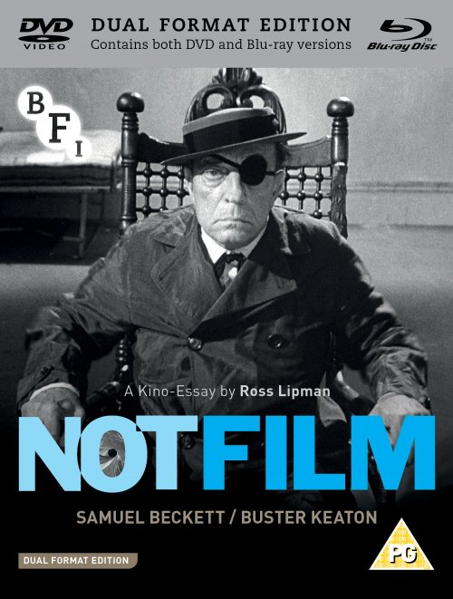 notfilm-2015-dvd-bluray-disc-packshot-dr