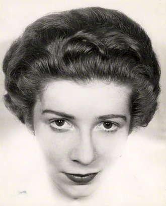 Penelope Gilliatt