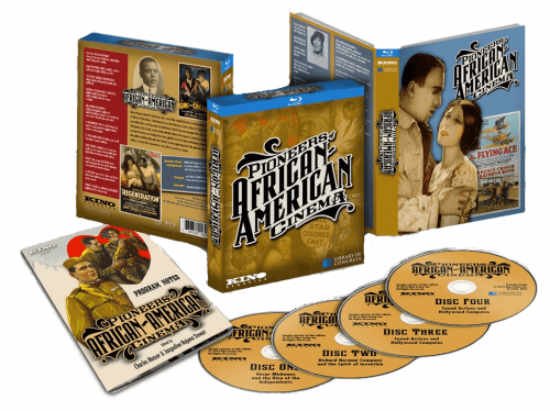 3d adult dvd