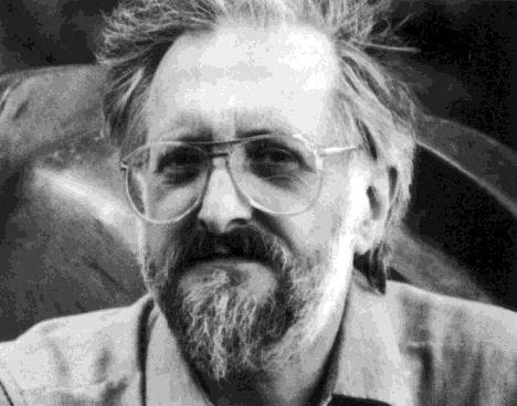 Raymond Durgnat