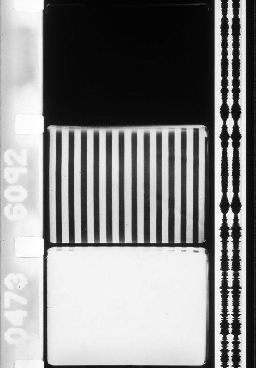 Straight and Narrow (1970)