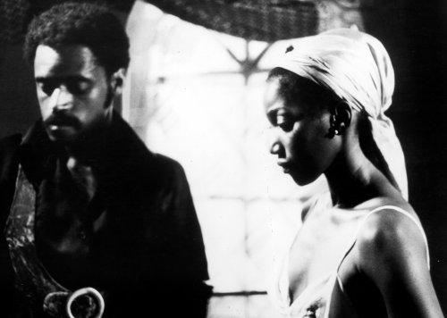 A short history of black US indie cinema | BFI