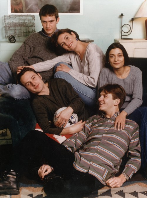This Life (1996-97)