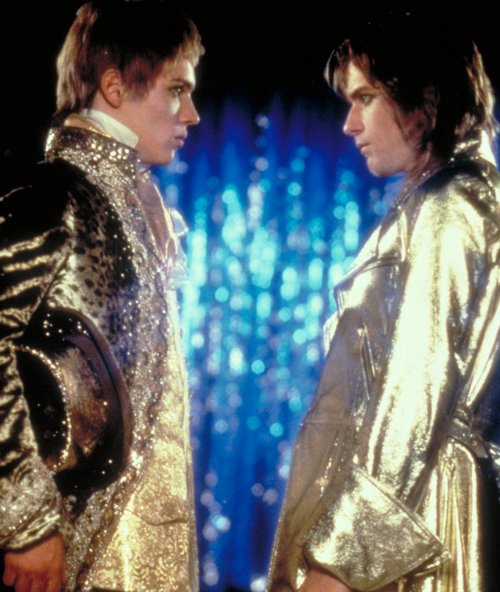 velvet goldmine 20 years on has the time come for cool