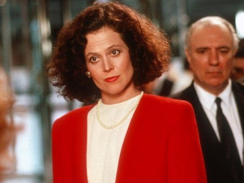… and Working Girl (1988)