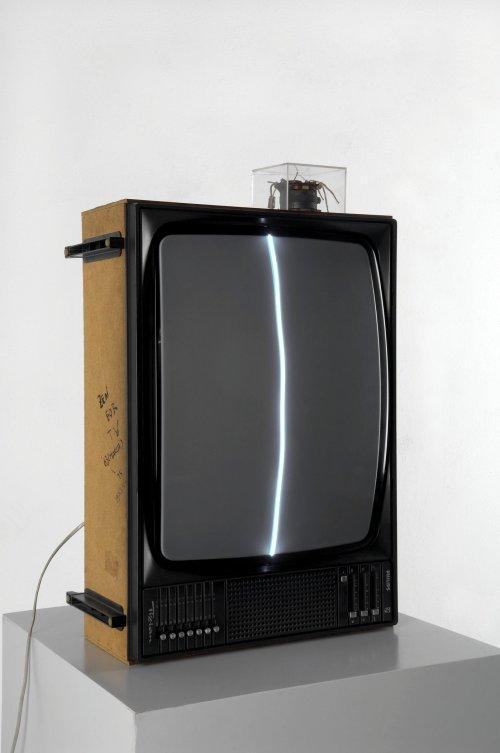 Zen for TV (1963)