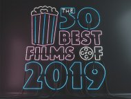 Sight & Sound's 50 best films of 2019 - image