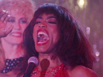 Angela Bassett in What's Love Got to Do with It? (1993)