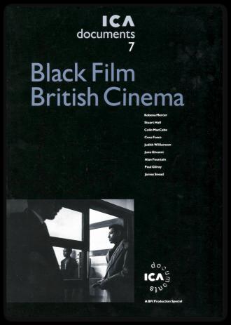 The Black Film British Cinema dossier