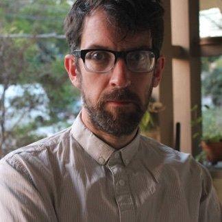 Edward Lawrenson