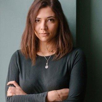 Laura Perrachon