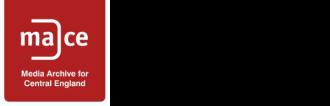 MACE logo