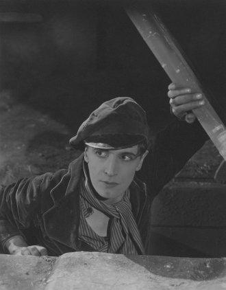 The Rat (1925)