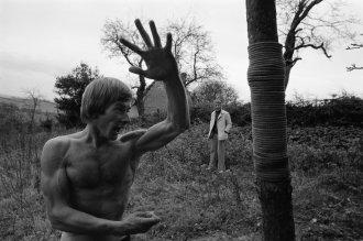 Robin Redbreast (1970)