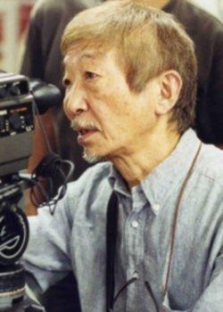 Tamura Masaki
